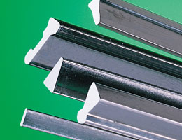 Parts for Wedge Wire & Support Rod of Screen / Filter and Environmetal Equipment